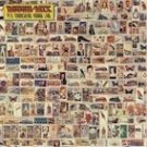 Pete Townshend and Ronnie Lane - Rough Mix (LP)