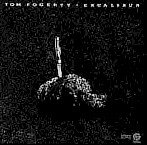 Tom Fogerty - Excalibur (LP)