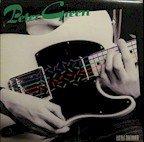 Green, Peter - Little Dream (LP)