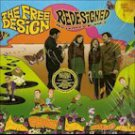 Free Design - Redesigned The Remix E.P.. Vol. 1 (EP)