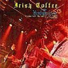 Irish Coffee - Live Rockpalast  (LP)
