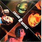 Krystals, The - The Krystals (LP)