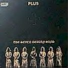 Plus - The Seven Deadly Sins (LP)
