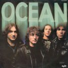 Ocean - Ocean (French band)