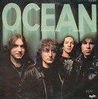 Ocean - Ocean (French band)