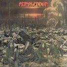 "Armageddon ""Armageddon"" (LP)"