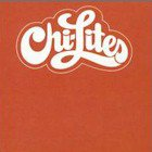 "Chi-Lites, The ""Chi-Lite"" (LP)"