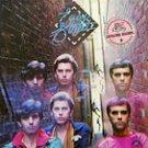 Easy Street - Easy Street (LP)