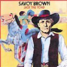 Savoy Brown Jack the Toad (LP)