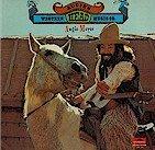 "Augie Meyer ""Augie's Western Head Co."" (LP)"