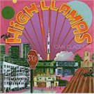 High Llamas, The
