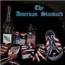 American Standard - American Standard