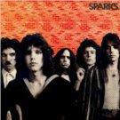 Sparks - Sparks