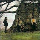 Gospel Oak - Gospel Oak