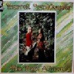 Merrell ankhauser- The Maui Album
