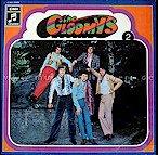 Gloomys - Gloomys II