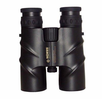 Konus Titanium 10x42 Binoculars (2314)