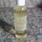 Mama Cee™ Organic Body Wash/Shampoo 4 Baby - 8oz.