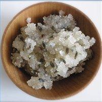 Mama Cee� 'Lavender Luxury' Salt Scrub - 4oz.