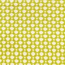 NEW COLOR! Betwixt - Chartreuse/Ivory