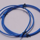 OEM HOSE FOR SHIMANO HYDRAULIC DISC BRAKE HOSE BLUE 300CM