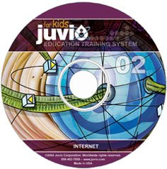 Learn About The Internet Education Computer Training For Ages 7-12 Juvio For Kids 502