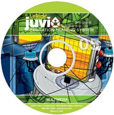 Learn Multimedia Education Computer Training For Ages 7-12 Juvio For Kids 505
