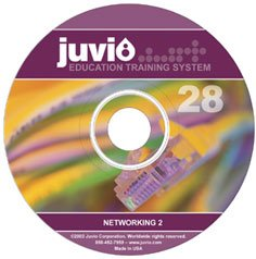 Computer Networking 2 Computer Training Ages 12-Adult Juvio 28