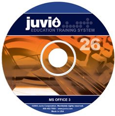 Using Microsoft Office 3 Computer Training Ages 12-Adult Juvio 26