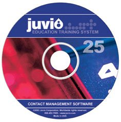 Contact Management Software Computer Training Ages 12-Adult Juvio 25