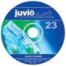 About Search Engines Computer Training Ages 12-Adult Juvio 23