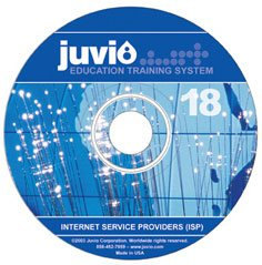 About Internet Service Providers (ISP) AOL Education Computer Training Ages 12-Adult Juvio 18