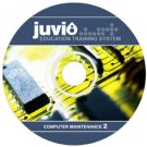 Computer Maintenance 2 Education Computer Training Ages 12-Adult Juvio 12