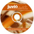Computer Maintenance Basics Education Computer Training Ages 12-Adult Juvio 10