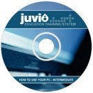 Using Your PC Intermediate Education Computer Training Ages 12-Adult Juvio 08