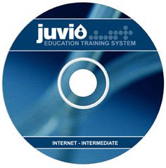 Learn Internet Intermediate Education Computer Training Ages 12-Adult Juvio 07