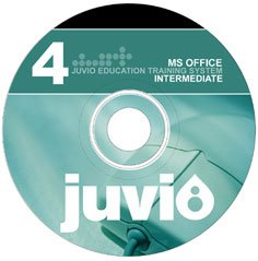 Learn MS Office Intermediate Education Computer Training Ages 12-Adult Juvio 04