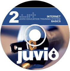Learn Internet Basics Education Computer Training Ages 12-Adult Juvio 02