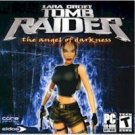 Tomb Raider Angel Of Darkness PC-CD Roleplay Win XP - 28862