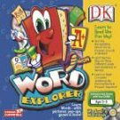 Word Explorer Reading Spelling Vocabulary Ages 5-8