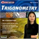 Trigonometry Speedstudy Education Math Ages 14+