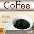 Coffee Guide To Making Specialty Coffee CD Beverage Recipes Tips