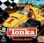 Tonka Raceway PC Racing Action Age 5+