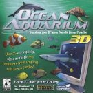 Ocean Aquarium 3D Deluxe Edition PC Screensaver