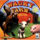 Wacky Farm PC Game