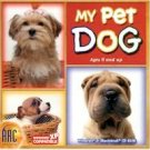 My Pet Dog Education CD Ages 6+