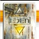 Project Eden PC-CD Strategy Win XP