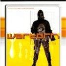Wartorn PC-CD 3D Strategy Win XP