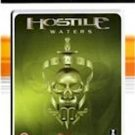 Hostile Waters PC-CD Action Win XP