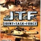 Joint Task Force PC-CD Strategy Win XP